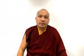 Full Transcript of the Address from His Holiness the 17th Gyalwang Karmapa to the 36th Kagyu Monlam